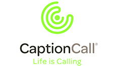 caption call phone
